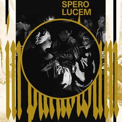 Spero Lucem: un concert spirituel du label In Paradisum