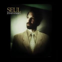 Judah Warsky «Seul»