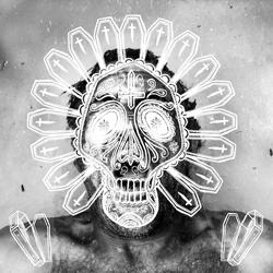 SPECTRES «Dead»