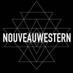 NOUVEAU WESTERN (2016)