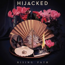 HIJACKED «Rising Path»