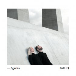 PETHROL « FIGURES »