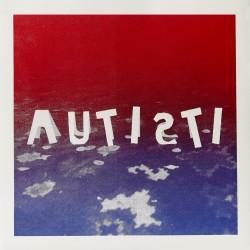 Autisti «S/T»
