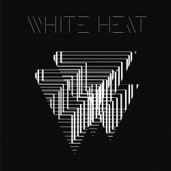 White Heat   « S/T »