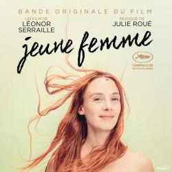 Julie Roué« BO Jeune Femme »